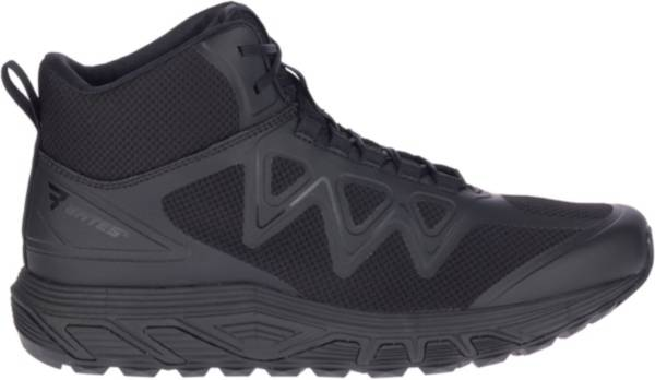 Bates Men's Rush Mid Work Boots product image