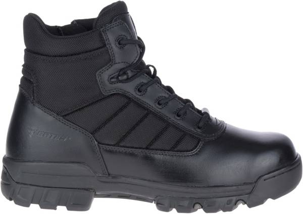 Bates Men's Tactical Sport 5'' Side Zip Work Boots product image