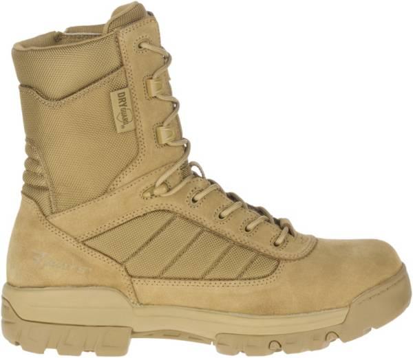 Bates Men's Tactical Sport 8'' Waterproof Work Boots product image