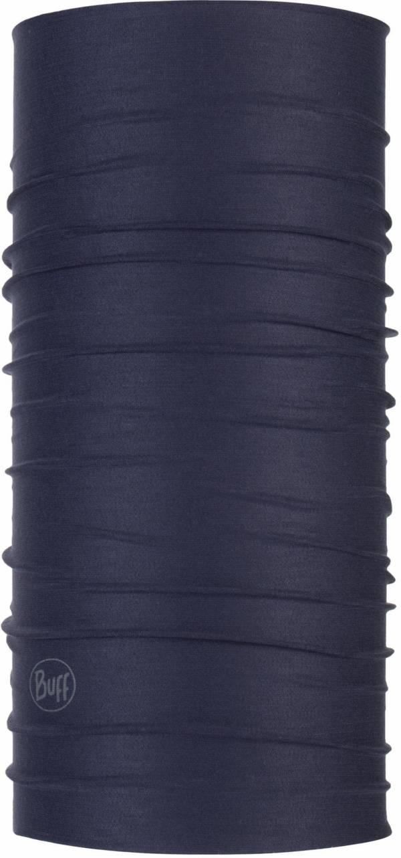 Buff Men's Coolnet UV+ Multifunctional Headwear product image