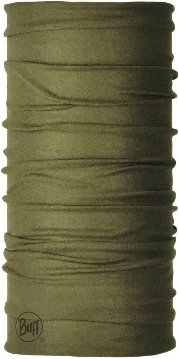 Buff CoolNet UV+ Military Multifunctional Neck Gaiter product image