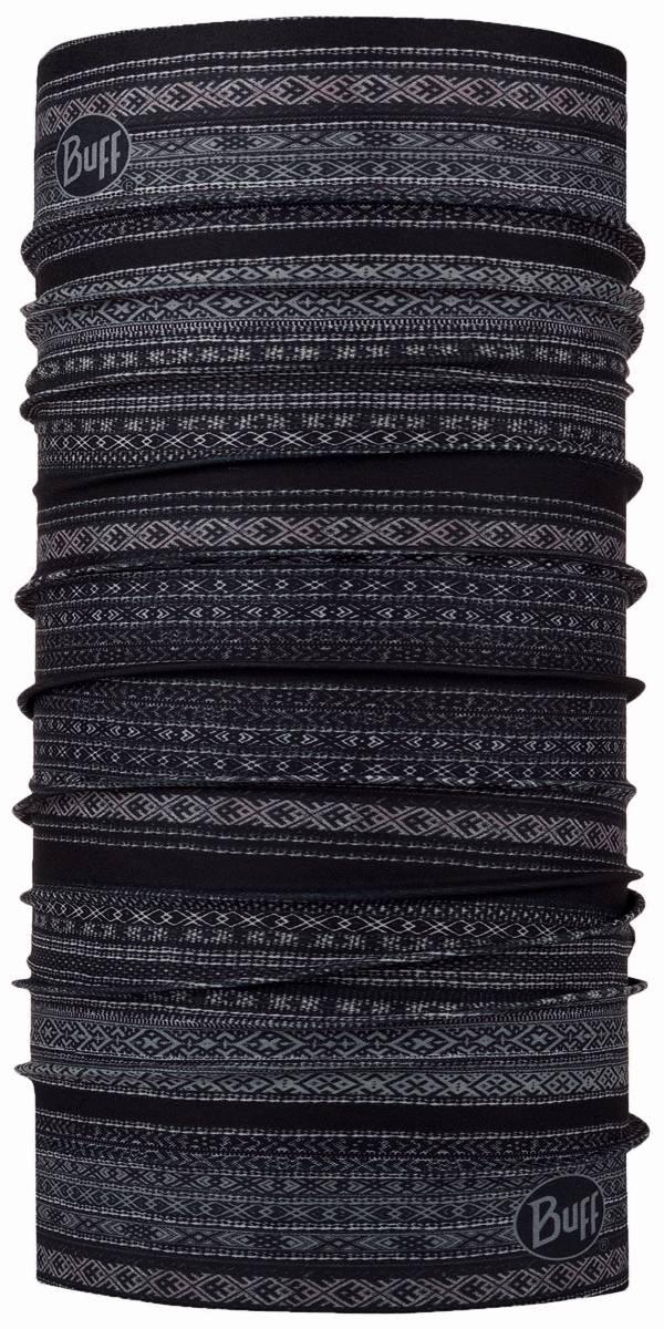 Buff Men's Original Anira Graphite Neck Gaiter product image