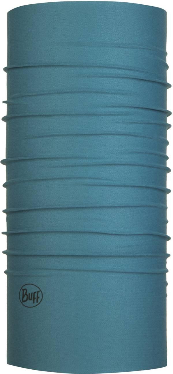 Buff CoolNet UV+ Stone Buff product image