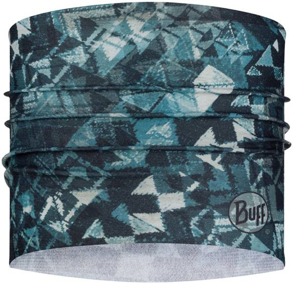 Buff CoolNet UV+ Multifunctional Headband product image