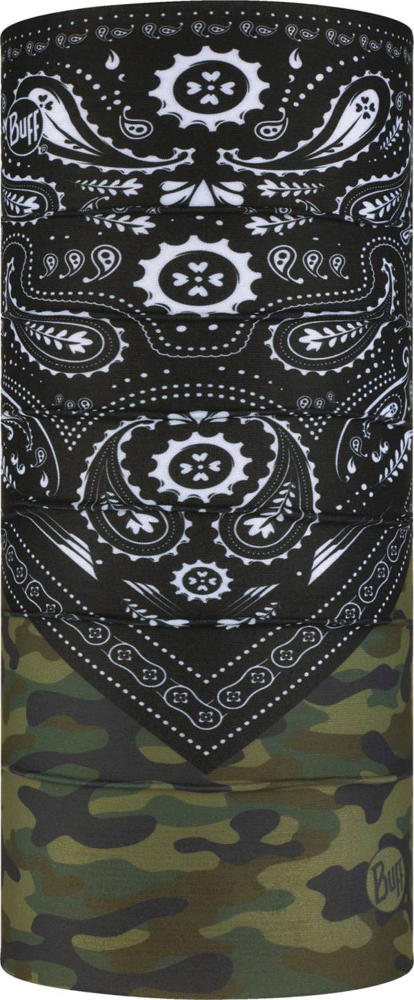Buff Youth CoolNet UV+ Multifunctional Headwear product image