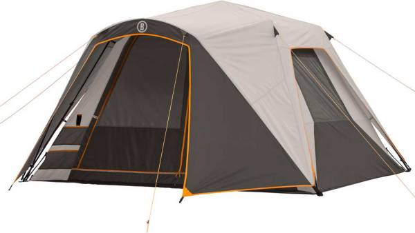 Bushnell 6-Person Instant Cabin Tent product image