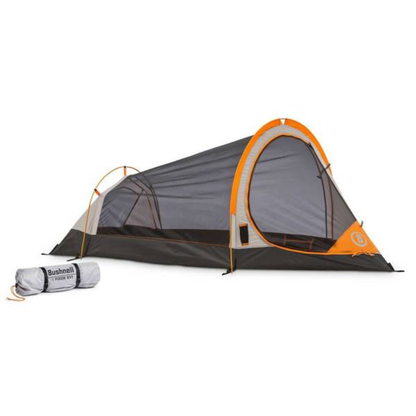 Bushnell 1 Person Backpacking Tent product image