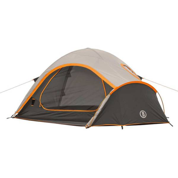 Bushnell 2 Person Backpacking Tent product image
