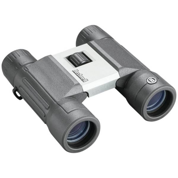 Bushnell Powerview 2 10x25 Binoculars product image