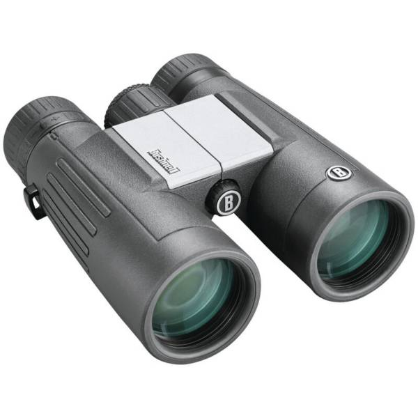 Bushnell Powerview 2 10x42 Binoculars product image