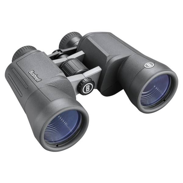 Bushnell Powerview 2 10x50 Binoculars product image