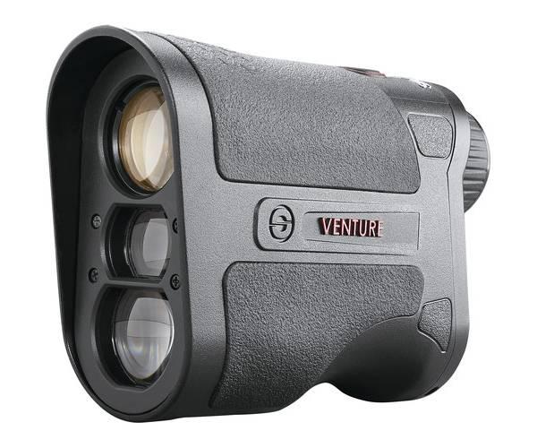 Simmons Venture 620 Laser Rangefinder product image