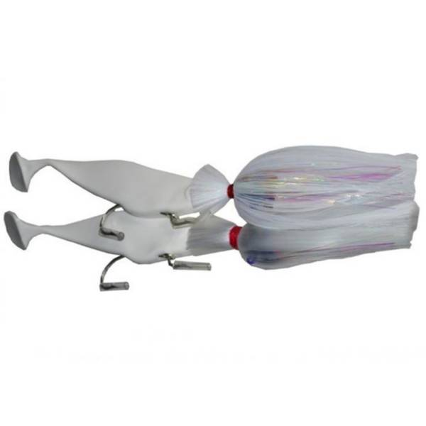 Bluewater Candy Tandem Rig product image