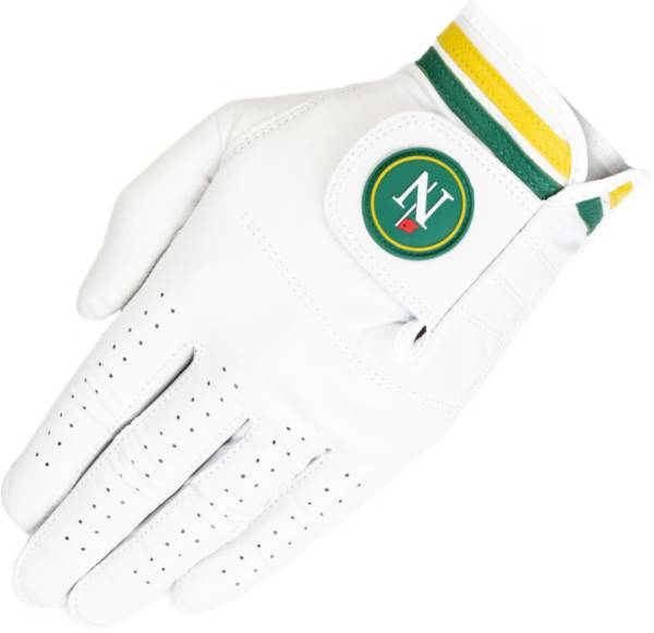 North Coast Golf Sunday's Tradition Golf Glove product image