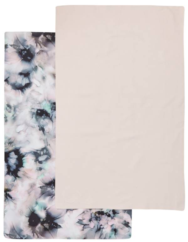 CALIA by Carrie Underwood Gym Towel- 2 Pack product image