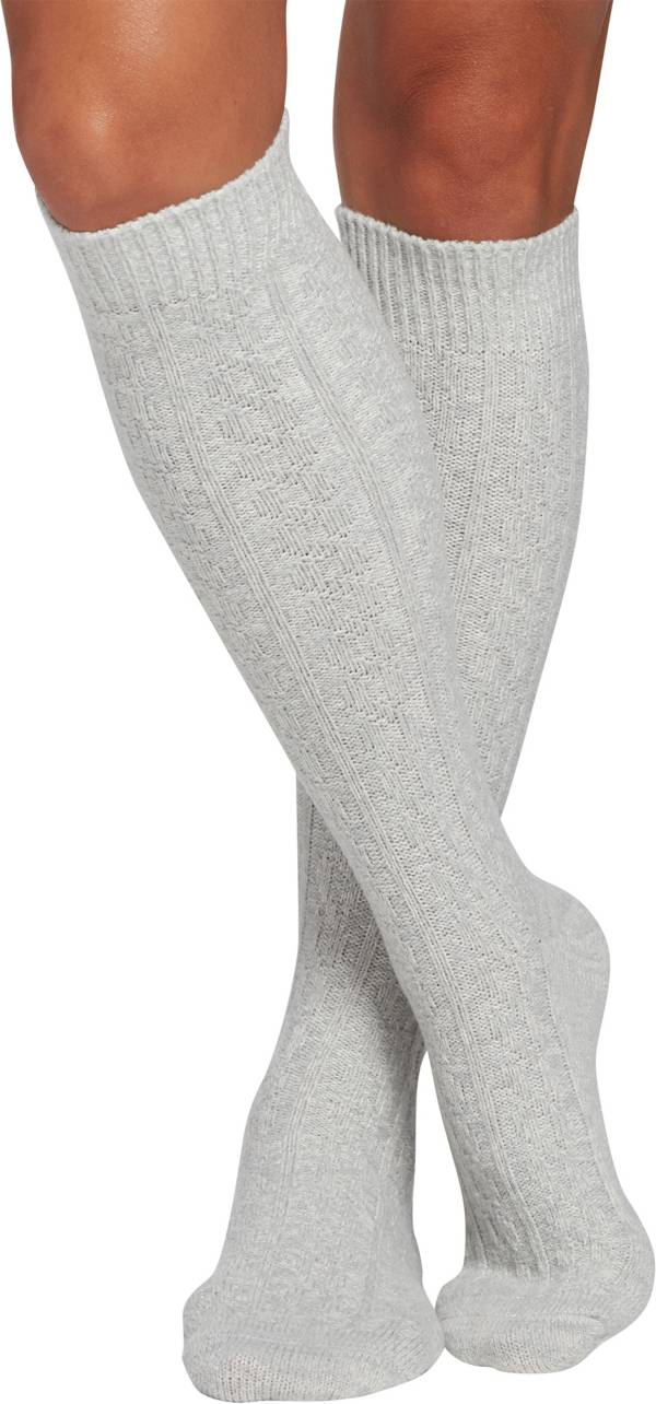 CALIA by Carrie Underwood Women's Sparkle Knee Socks 2 Pack product image