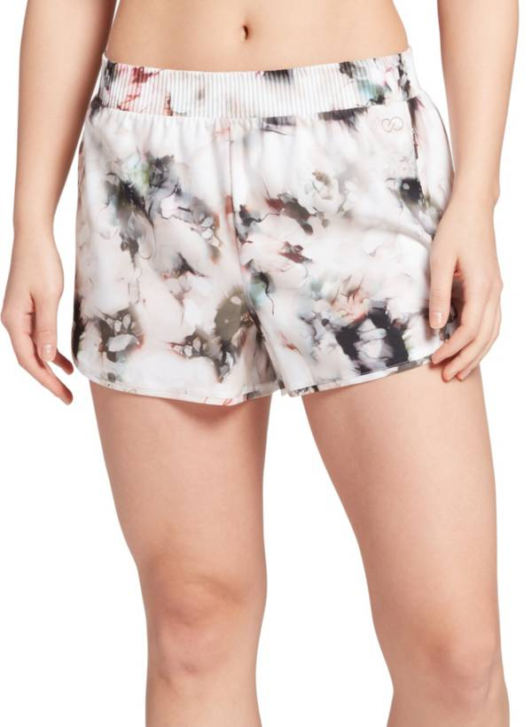 CALIA by Carrie Underwood Women's Swift Shorts product image