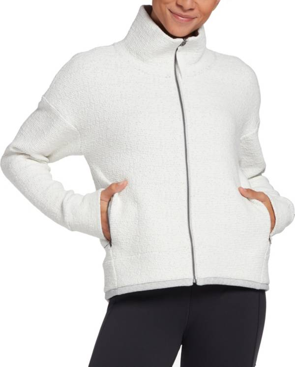 CALIA by Carrie Underwood Women's Cloud Jacket (Regular and Plus) product image