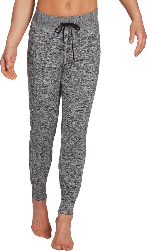 CALIA by Carrie Underwood Women's Cozy Essential Joggers product image
