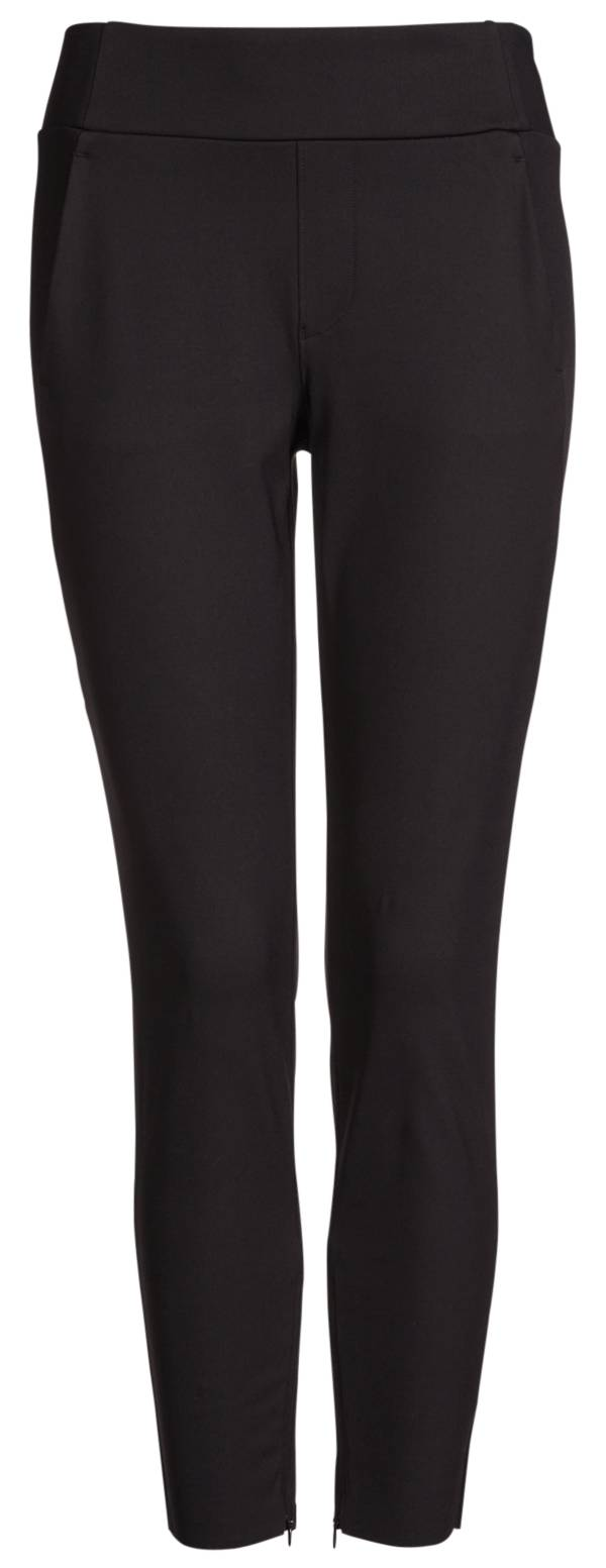 CALIA by Carrie Underwood Women's Journey Trouser Pants product image