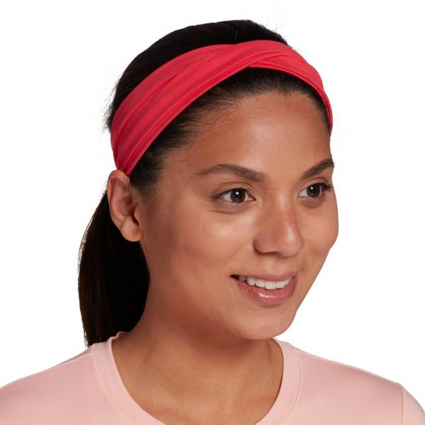 CALIA by Carrie Underwood Women's Matte Headband product image