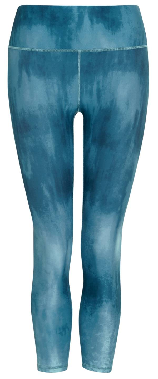 CALIA by Carrie Underwood Women's Energize Mid-Rise 7/8 Leggings product image