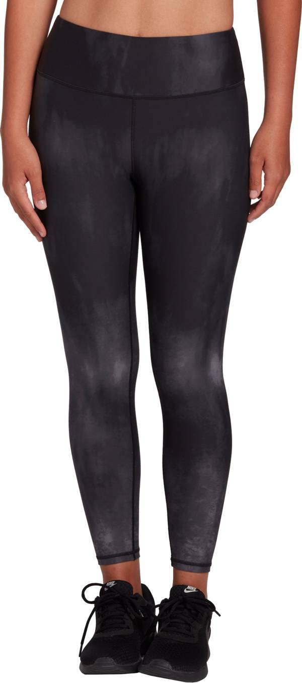 CALIA by Carrie Underwood Women's Energize Mid-Rise Printed 7/8 Leggings product image