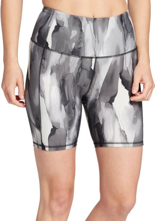 CALIA by Carrie Underwood Women's Energize Bike Shorts product image