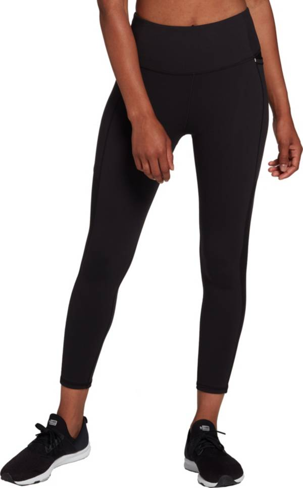 CALIA by Carrie Underwood Women's Energize Rib 7/8 Leggings (Regular and Plus) product image