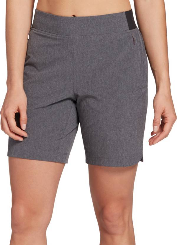 CALIA by Carrie Underwood Women's Anywhere Bermuda Shorts (Regular and Plus) product image