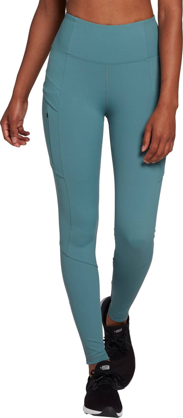 CALIA by Carrie Underwood Women's Power Sculpt Cargo Leggings product image