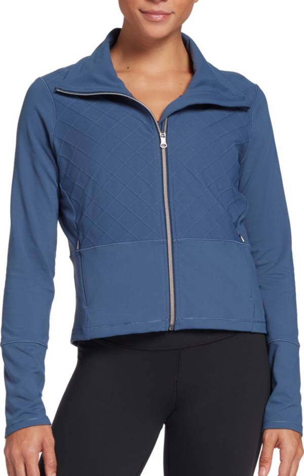 CALIA by Carrie Underwood Women's Essential Quilted Jacket product image