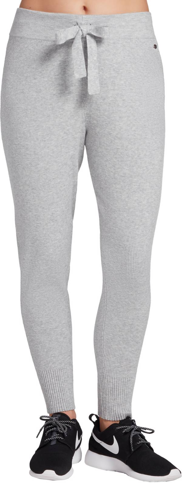 CALIA by Carrie Underwood Women's Sweater Joggers product image