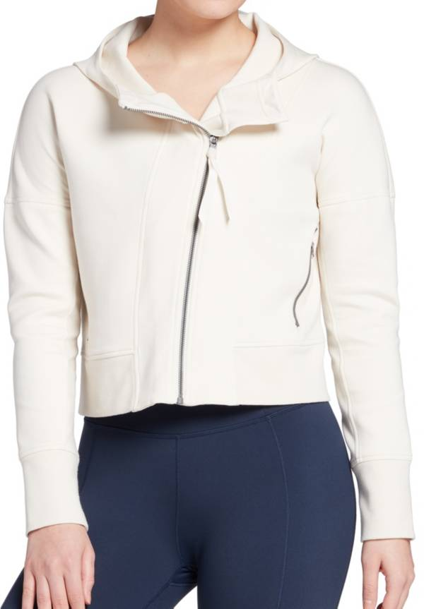CALIA by Carrie Underwood Women's Asymmetrical Jacket product image