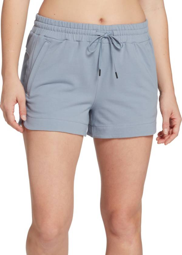 CALIA by Carrie Underwood Women's Twill Shorts product image