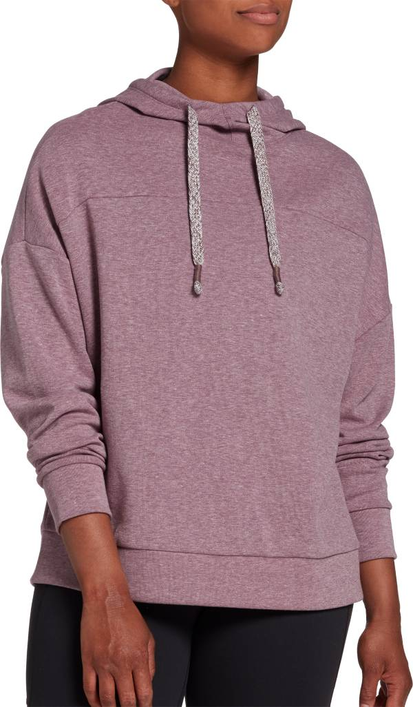 CALIA by Carrie Underwood Women's Oversized Hoodie product image