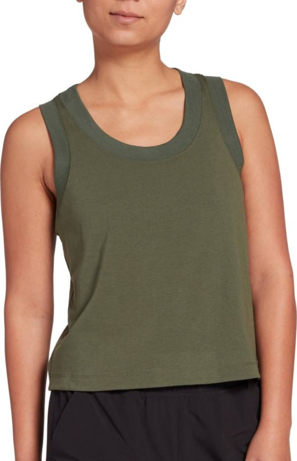 CALIA by Carrie Underwood Women's Everyday Muscle Tank Top product image