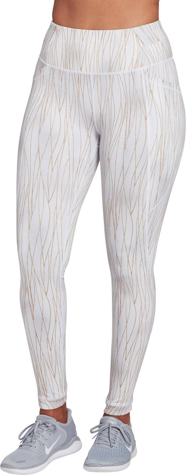CALIA by Carrie Underwood Women's Cold Weather Compression Leggings product image