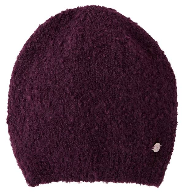 CALIA by Carrie Underwood Women's Cozy Beanie product image