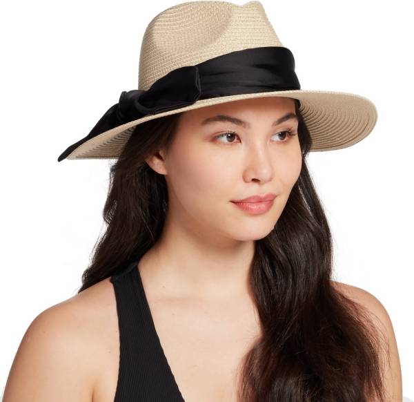 CALIA by Carrie Underwood Women's Fedora Swim Hat product image