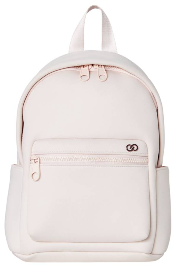 CALIA by Carrie Underwood Neoprene Small Backpack product image