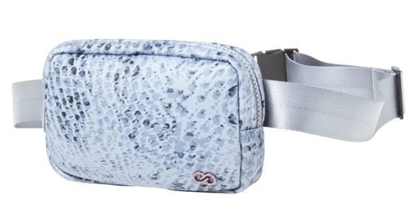 CALIA by Carrie Underwood Neoprene Waistpack product image