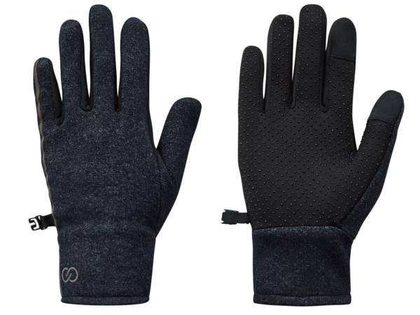 CALIA by Carrie Underwood Women's Performance Gloves product image