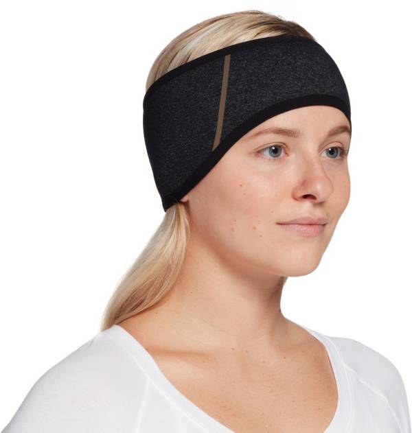 CALIA by Carrie Underwood Women's Performance Headband product image