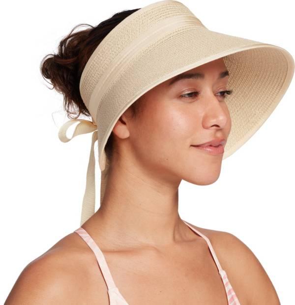 CALIA by Carrie Underwood Women's Swim Visor product image