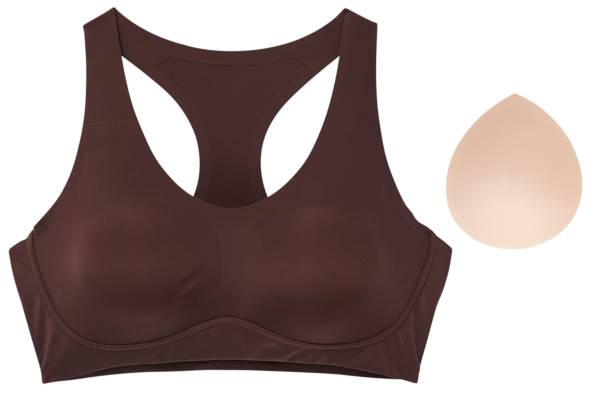 CALIA by Carrie Underwood Women's Take On The Day Racerback Sports Bra product image