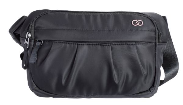 CALIA by Carrie Underwood Waistpack product image