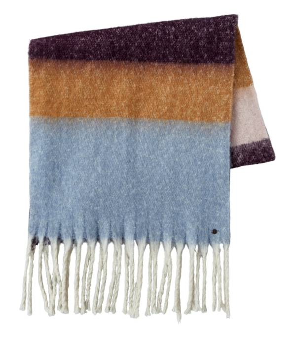 CALIA by Carrie Underwood Women's Woven Bounce Scarf product image