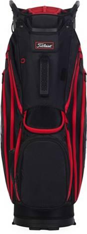 Titleist Men's 2020 Cart 14 Lightweight Cart Golf Bag product image