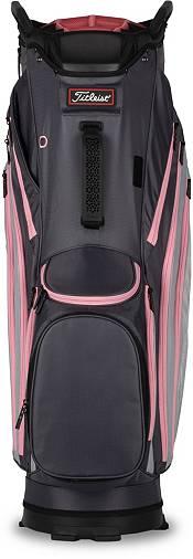 Titleist Women's 2020 Cart 14 Lightweight Cart Golf Bag product image